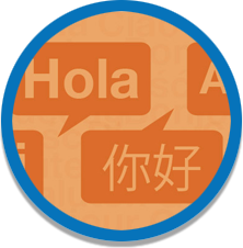 Chinese~Spanish Translation