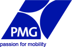 PMG Group